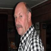 Jaap Westenbrink
