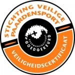 Veiligheid_Certificaat_Manege_Oosterboer