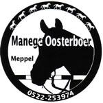 logo_manege_small
