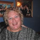 Cathy Westenbrink